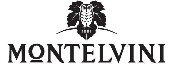 Montelvini Logo
