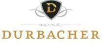 Durbacher Logo