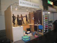 FDS Entwicklung Messe Prowein