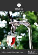 Katalog Fontana-di-Secco